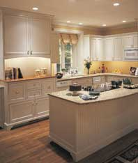 Do it yourself or not cost of home improvement projects take a look at the expansive display of light bulbs sold at a home center and youll find its not as easy as it was to choose them solutioingenieria Choice Image