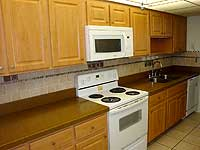 how much to replace kitchen cabinets how much to reface not replace cabinets do it yourself 16751